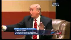 5 Times Donald Trump Smeared, Cheated And Mocked Veterans