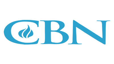 Christian Broadcasting Network logo