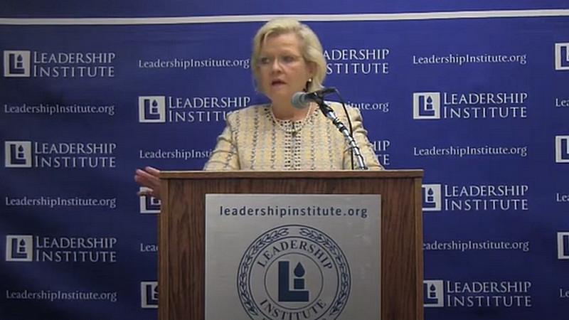 Cleta-Mitchell-Leadership-Institute.jpg