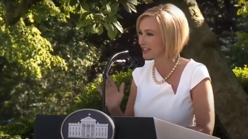 Paula-White-White-House-Natl-Day-of-Pray