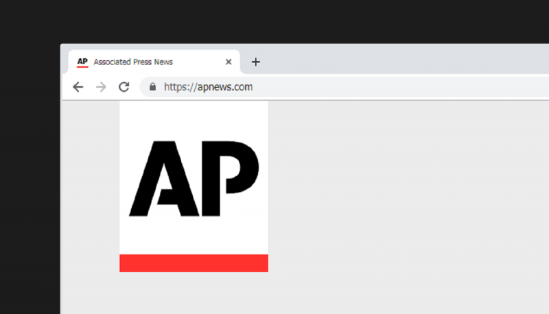 memeorandum: The Associated Press Circulated Right-Wing
