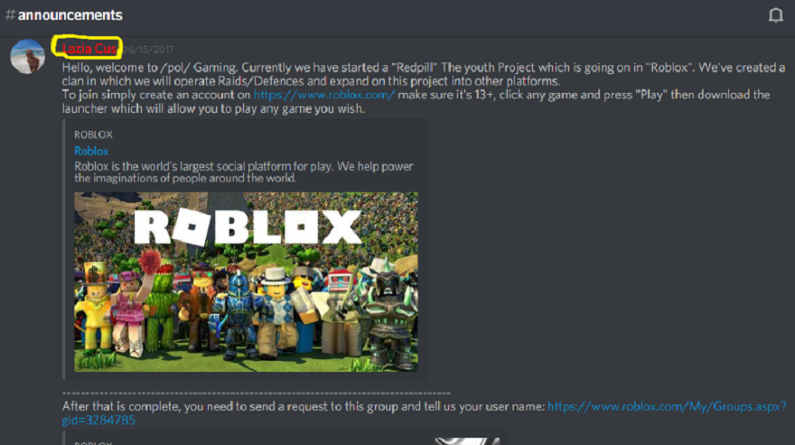 Youtube Channel Roblox Discord Servers Roblox Codes For Music 2018 For Avicii