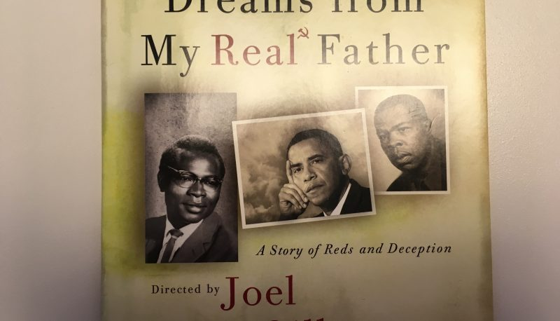 dreams from my father Get this from a library dreams from my father : a story of race and inheritance [barack obama] -- in this lyrical, unsentimental, and compelling memoir, the son of a black african father and a white american mother searches for a workable meaning to his life as a black american it begins in new.