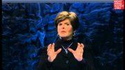 How Cindy Jacobs' Prayers May Have Saved David Barton's Life