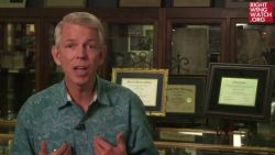 How David Barton 'Earned' His Doctorate