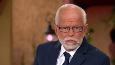Jim Bakker: Talk of Climate Change Is an Effort to Pretend the End Times Aren't Upon Us