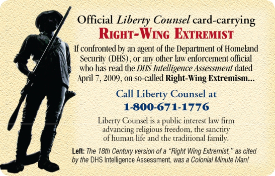 lc-extremism-1