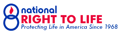 National Right to Life Committee logo