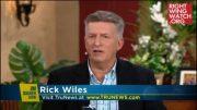 rick-wiles-prepare-for-un-invasi-1-180x1