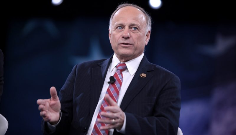 steve king deported dreamers can teach home countries how a