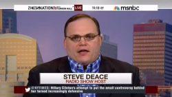 steve_deace